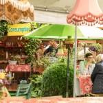 Fair_Orangerie_Zeijen_2017_JolandaKleijFotografie_-3739