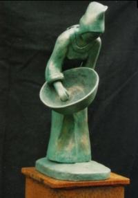 keramische-beelden