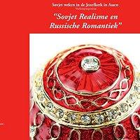russische_romantiek_200x200